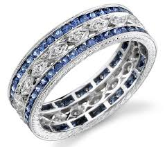 sapphire wedding ring free rings sapphire and wedding rings sapphire