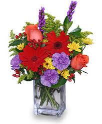 floral tapestry bouquet of flowers in ocala fl blue creek florist