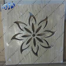 jali design marble jali design marble jali design suppliers and manufacturers