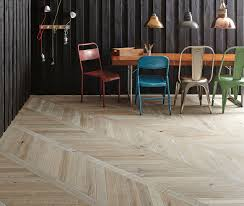 wood flooring kitchen sourcebook