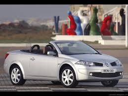 renault megane 2006 corfu car rentals
