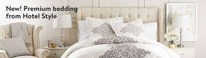 Premium Bedding Sets Bedding Bedding Sets Walmart