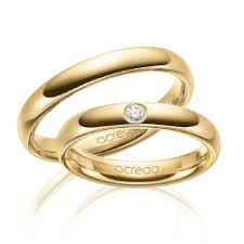 gold wedding rings in nigeria wedding rings by acredo and individual acredo