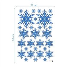 100 frozen home decor 96 best frozen themed bedroom images frozen home decor 100 frozen home decor the 25 best elsa pumpkin ideas on