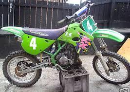 cheap second hand motocross bikes dirtbike breaker motocross breaker and second hand motocross spares