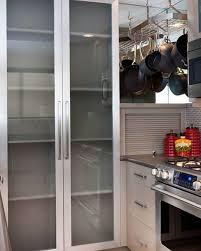 Cucina Brava Lube by Opinioni Cucine Lube Excellent Cucine Lube Cucine Lube Essenza