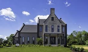 k hovnanian homes design center va u2013 home photo style