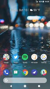 lg home launcher apk you can now the pixel 2 launcher on any phone