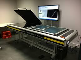 large bed scanner 2014 08 sr nsw sma xxl double a 0 extra large format scanner with