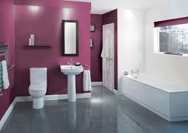 bathroom contemporary bath rugs for elegant design with brown