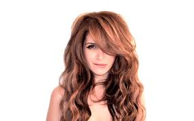 hairdressers deals fulham lavie mobile hairdresser mobile beauty in parsons green london
