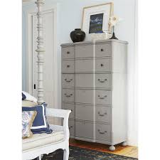 Paula Deen Bedroom Furniture Collection Steel Magnolia by Pin By Sharon Hayes On Furniture Pinterest Paula Deen Home 4pc
