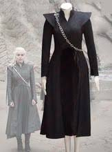 Game Thrones Halloween Costumes Daenerys Popular Game Thrones Halloween Costums Buy Cheap Game