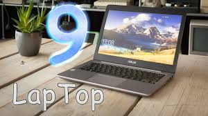 best light laptop 2017 9 best ultrabooks of 2017 top thin and light laptops youtube