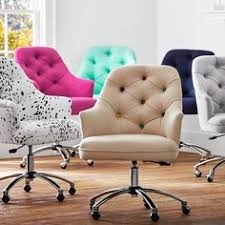 egg desk chair potterybarnteen new office chair i need this so