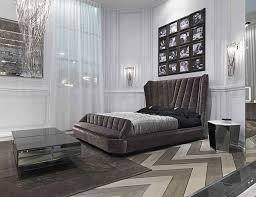 Bedroom Furniture Miami Bedroom Bedroom Furniture Miami Furniture Miami Soappculturecom