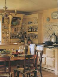 Cottage Kitchens Images - eclectic cottage kitchen beach style with cottage designs norma