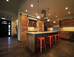 how to build island for kitchen kitchen trendy modern rustic kitchen island awesome design ideas