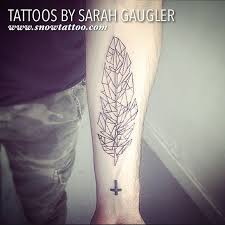 55 best tattoos by sarah gaugler images on pinterest nyc