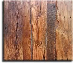 utility grade hardwood flooring antique oak cabin grade of wide plank flooring