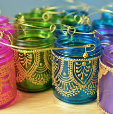 Diy Home Decor Indian Style 50 Cute Diy Mason Jar Crafts Page 2 Of 10 Diy Projects For Teens