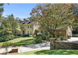 marietta homes for sales atlanta fine homes sotheby u0027s