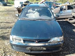 used mitsubishi lancer mitsubishi lancer 1996 1 6 mechaninė 4 5 d 2013 9 05 a1110 used