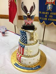 eagle scout cake topper leilani s heavenly cakes eagle scout cake