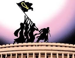 essay women u0027s reservation bill a forgotten issue ibps po vii