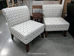 Discount Club Chairs Design Ideas Avenue Six Chairs Park Linen Chair Design Ideas Ave 3 Fabric
