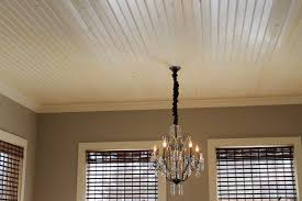 dark stained knotty pine walls ceilings wheat wood furniture