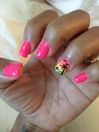 nails 3 40 photos nail salons matthews nc reviews nails for my cruise to the bahamas the pink color is called peonies