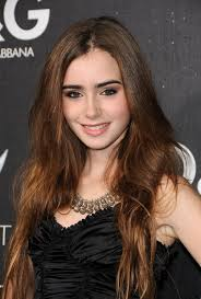 Collins Tuohy The Blind Side Lily Collins Was Chosen To Play Snow White In The Film The