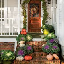 garden design garden design with fall flower garden ideas flower