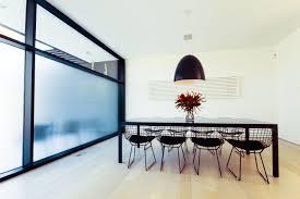interior design brilliant dining room design inside 44 belvedere