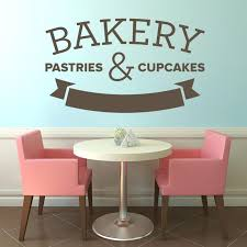 wall ideas kitchen metal wall art amazon kitchen wall art ideas kitchen wall art ideas contemporary country kitchen wall decor art bakery patries and cupcakes cafe kitchen