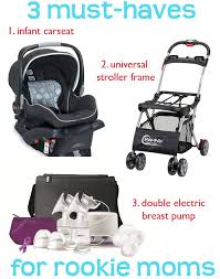 registry for baby baby registry guide what to register for and buy rookie