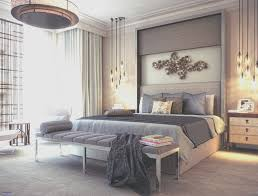 awesome bedrooms tumblr luxury bedroom ideas awesome lovely luxury bedroom tumblr creative