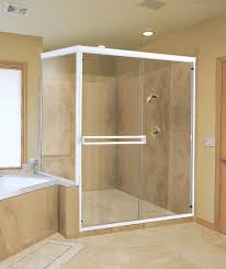 bathroom shower tub ideas bathroom shower tub ideas dayri me