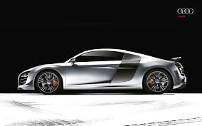 audi r8 car wallpaper hd audi r8 gt 3 wide hd car wallpaper 1 mx1 car pic hd wallpapers
