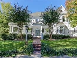 wrap around porch houses for sale wrap around porch greensboro estate greensboro nc homes