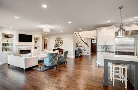 mansions designs house luxury home designs lovely home design modern mansions