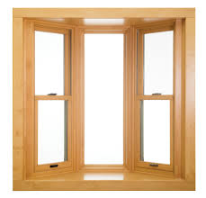 bay and bow windows find replacement windows bay bow window