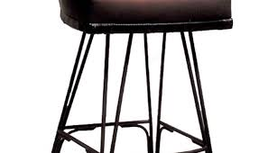 ikea folding step stool stools beautiful bar stool wood high resolution kitchen