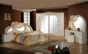 bedroom ideas magnificent long mirror with lights mirror