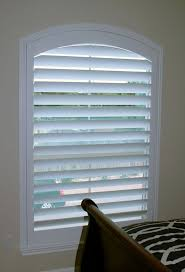 Hunter Douglas Blinds Dealers 48 Best Awf Arched Plantation Shutters Images On Pinterest