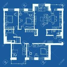make your own blueprint make your own blueprints imposing make your own blueprint gallery