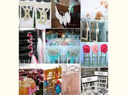 new cheap wedding reception decoration ideas youtube