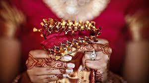 Indian Wedding Planner Book 100 Indian Wedding Planner Book Wedding Cake Best Wedding