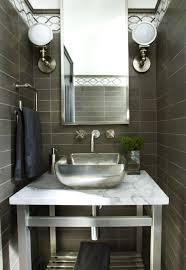Upscale Bathroom Fixtures Bathrooms Design American Standard Bathroom Faucets Modern